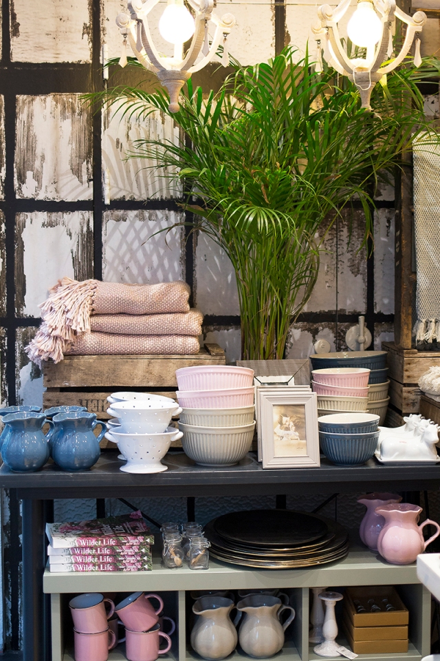 avoca shop dublin valentine's day